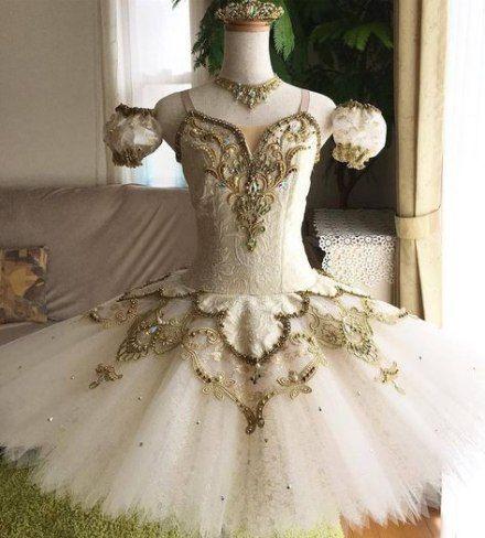 63 Trendy Ideas For Dress Dance Costume Ballerinas -   10 dress Dance ballerinas ideas