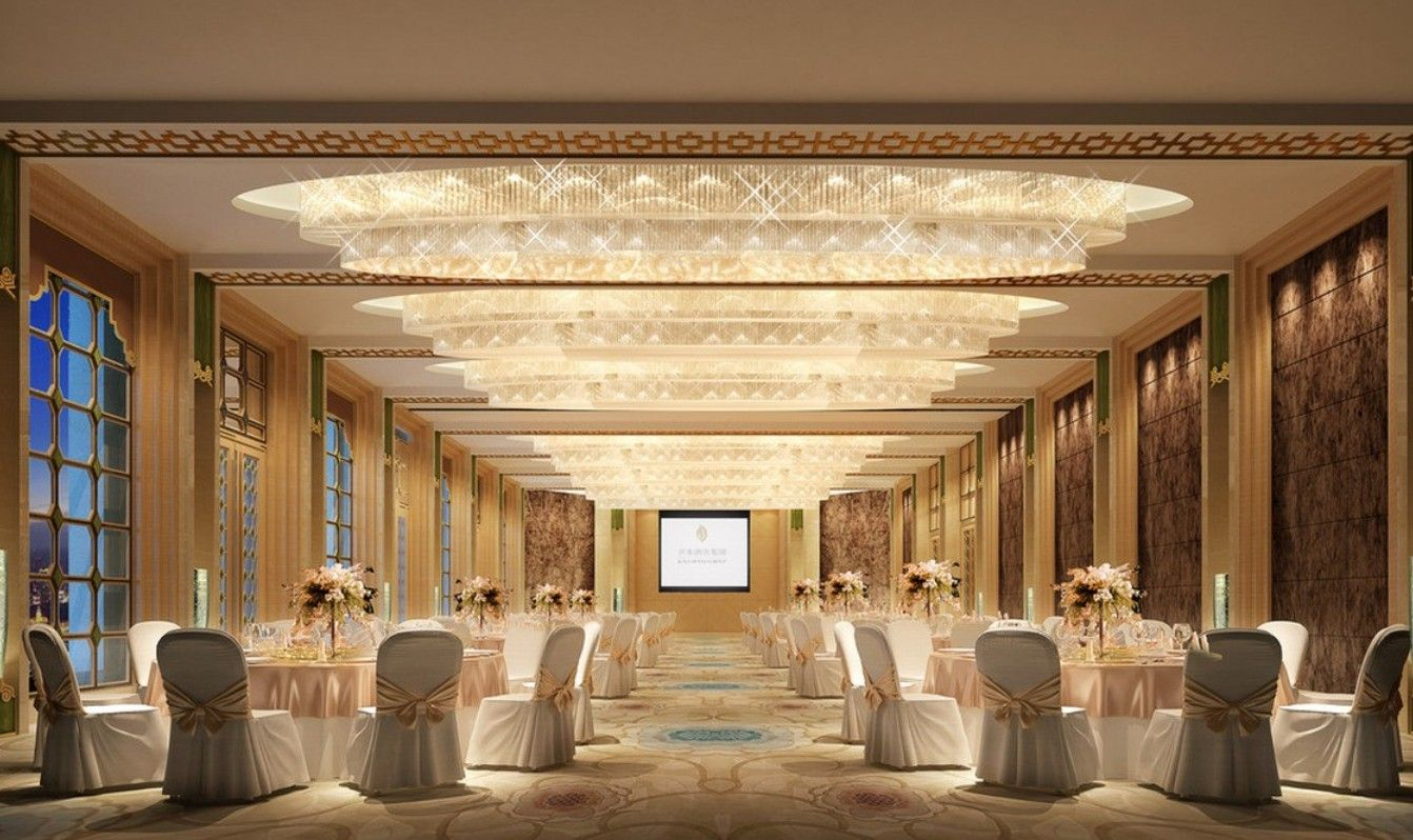 #Speak Eazy is one of our #banquet halls where # ...