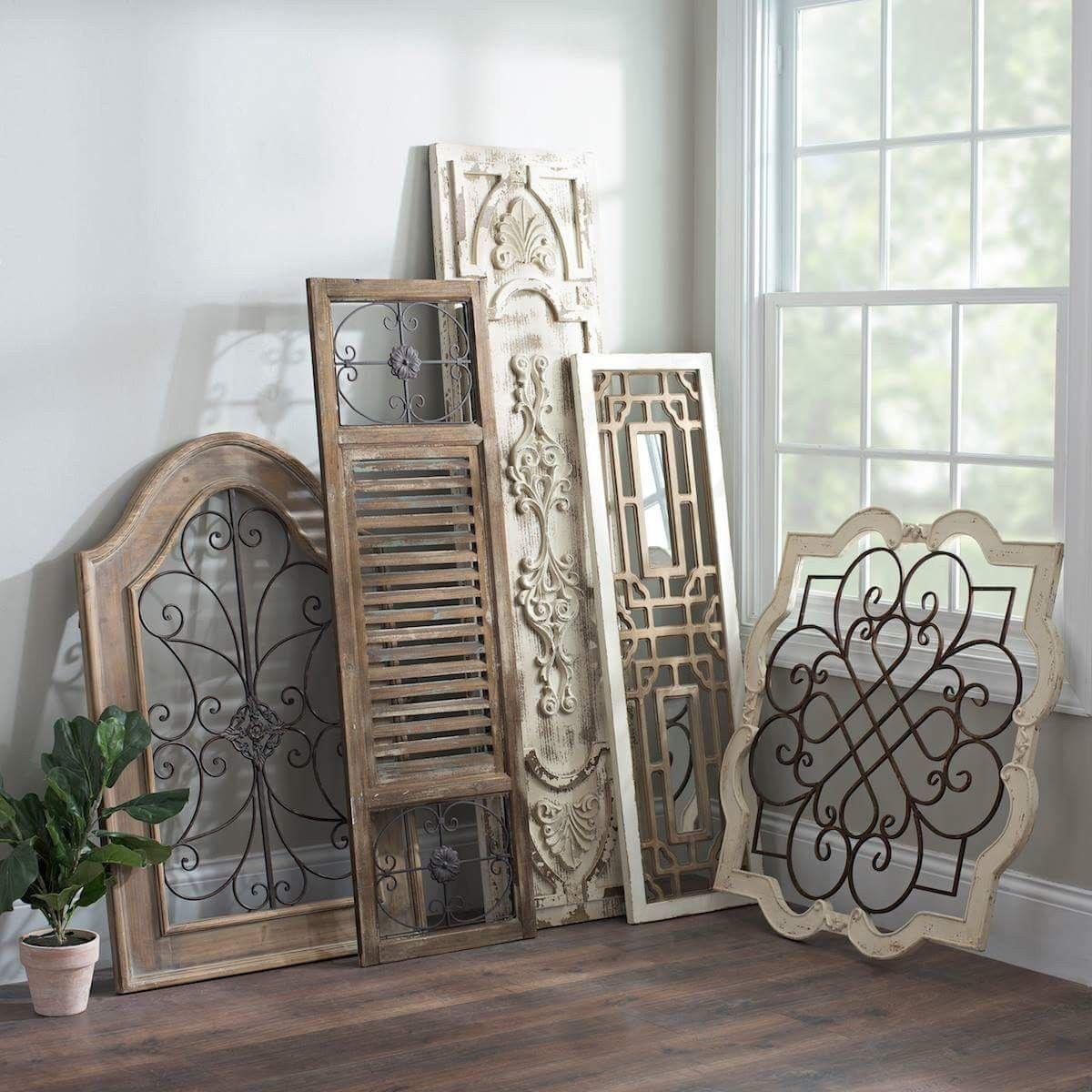 Idea by Amy Arnold Kowell on Home | Kirkland home decor, Decor on Kirkland's Decor Home Accents id=49992