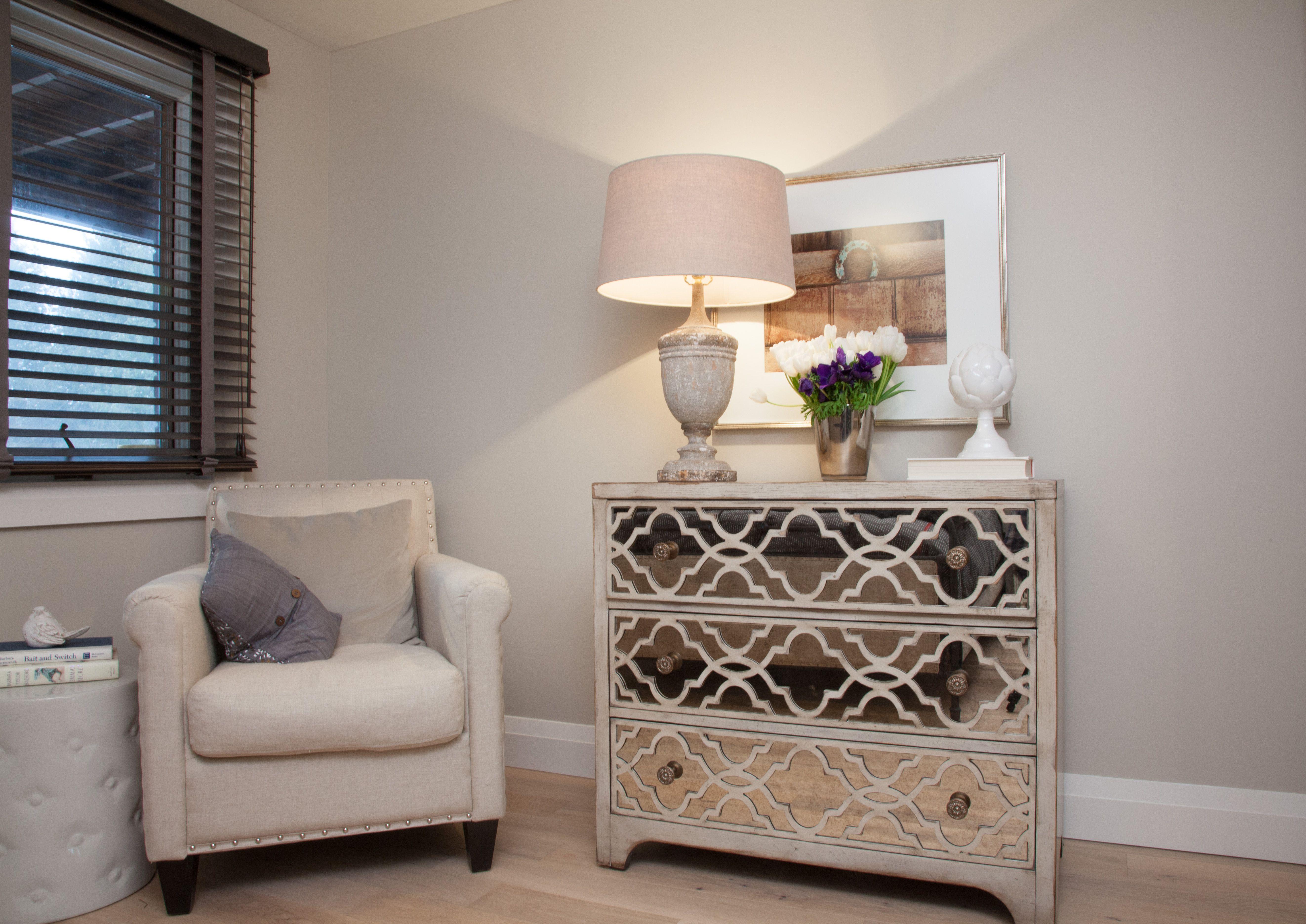 Property Bedroom decor, Home decor, Interior