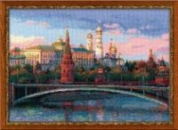 "Gallery.ru / NataLedi - Альбом ""100-009"""