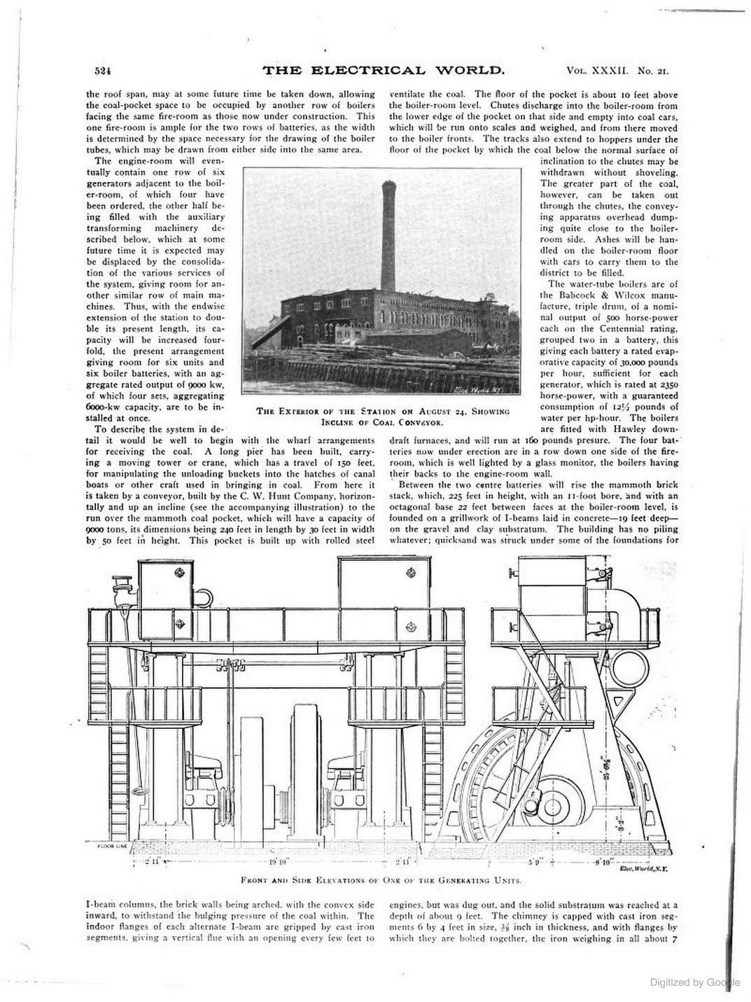 Nett Hausgemachte Windgenerator Schaltplan Galerie ...