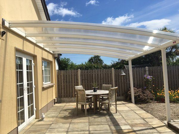Made to measure Carports / canopies.Maintenance free.Galvanised and Powdercoated to any Ral & Made to measure Carports / canopies.Maintenance free.Galvanised ...