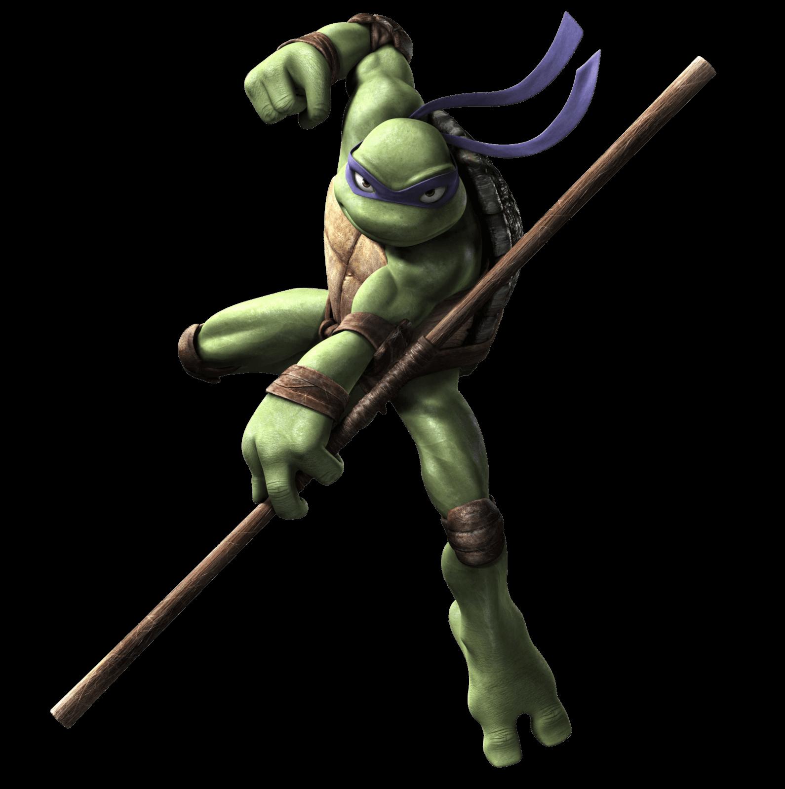 Ninja Turtles Clipart Tmnt Png Ninja Turtles Images Ninja Turtles Png Teenage Mutant Ninja Tmnt Teenage Mutant Ninja Turtles Art Donatello