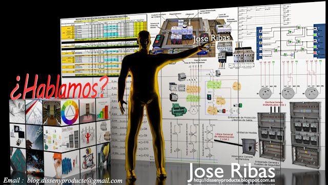 Disseny Producte.: Las averías en instalaciones con tubos fluorescent...