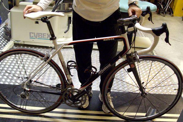 Bikes Artesanais Sob Medida Igor Miyamura Com Imagens Sob Medida