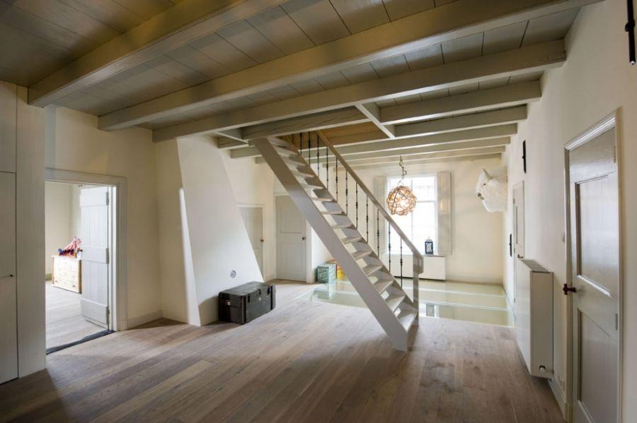 Best Hakwood Flooring European Oak Duoplank Almkerk The 640 x 480