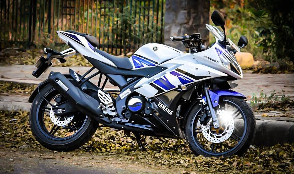 R15 Wallpapers New Model Images 34 Hd Wallpapers Buzz With