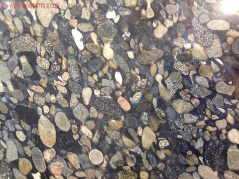 Gold Marinace | MidWest Tile
