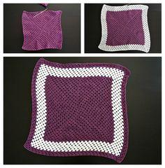 Abschluss Baby Monat Kuscheldecke Fürs Baby Decke Pinterest
