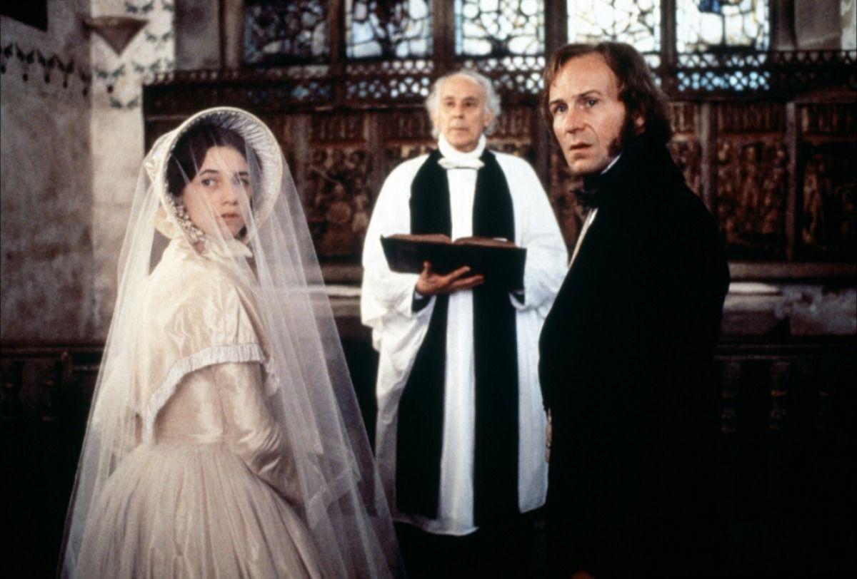 Pin De Miren Gurutxe En Jane Eyre Au Fil Du Temps Descargar Pelicula Gratis Descargar Películas Jane Eyre