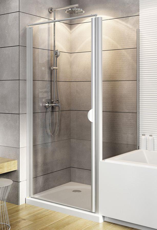 ideen - Duschkabine Badewanne Mehr Praktisch Und Komfortabel