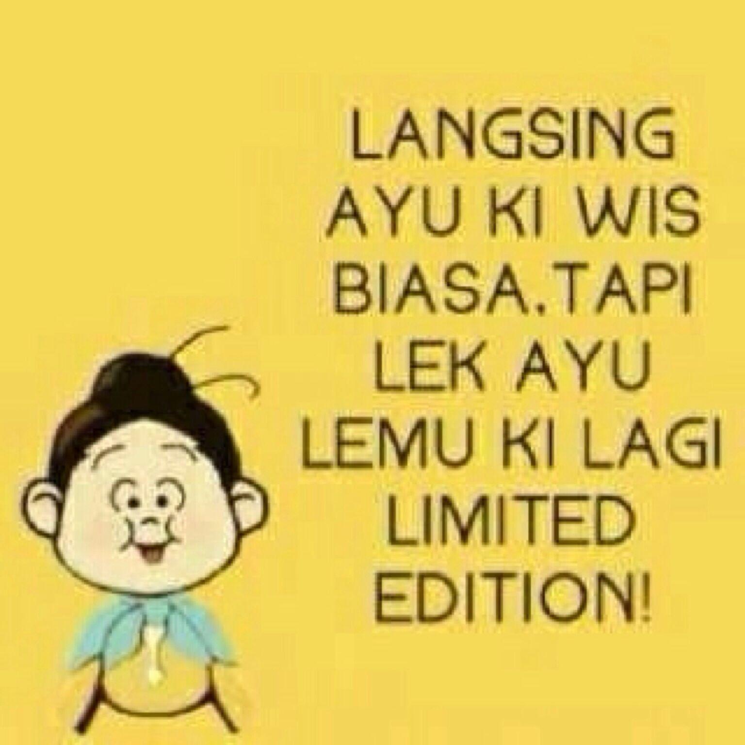 Indonesian Humor Wkwkwk Pinterest Humor
