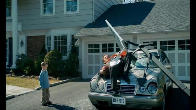 Allstate Is Auto Insurance Still A Value Investment Car Insurance Insurance Investing