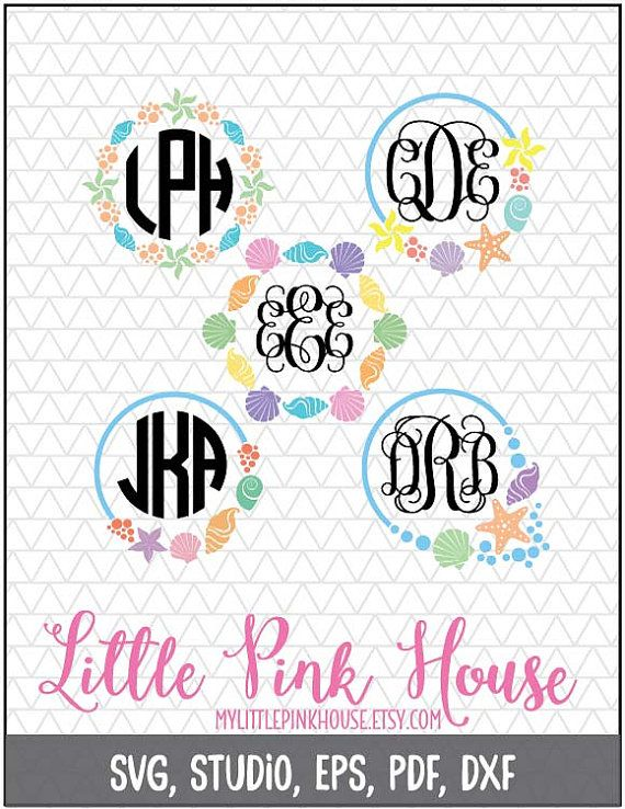 Monogram SVG, svg files, svg bundle, cricut designs, circut
