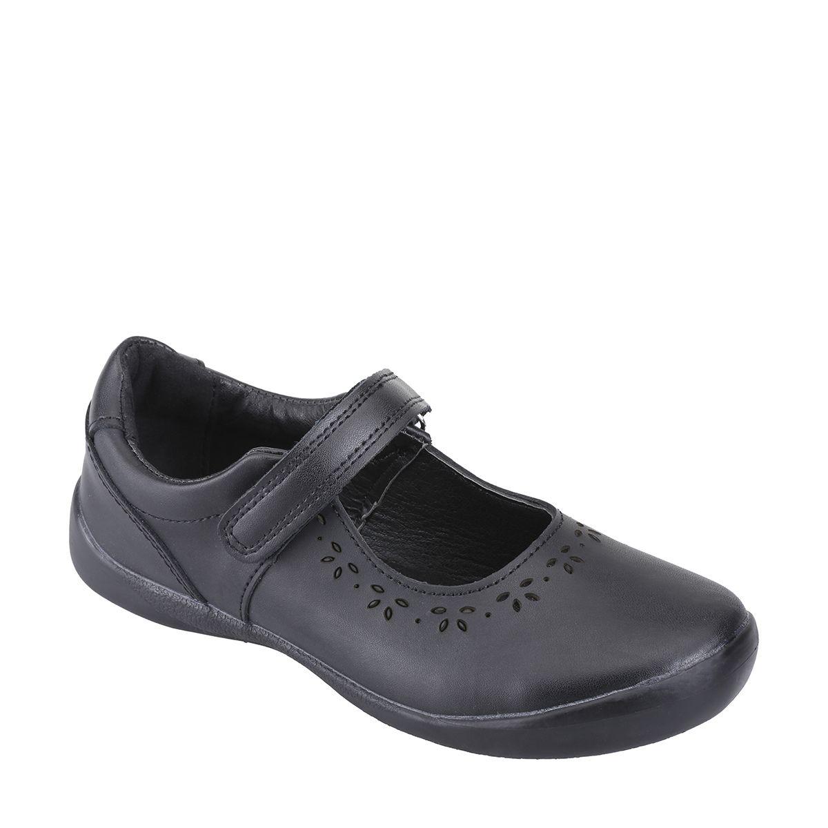 A-Bar School Shoes | Zapatos escolares
