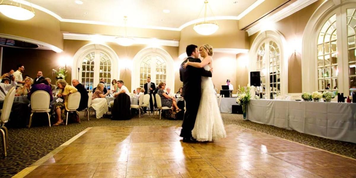 Wedgewood Sterling Hotel Weddings Price Out And Compare Wedding Costs For Ceremony Reception