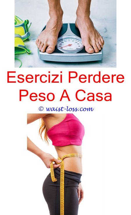 stress che ostacola la perdita di peso