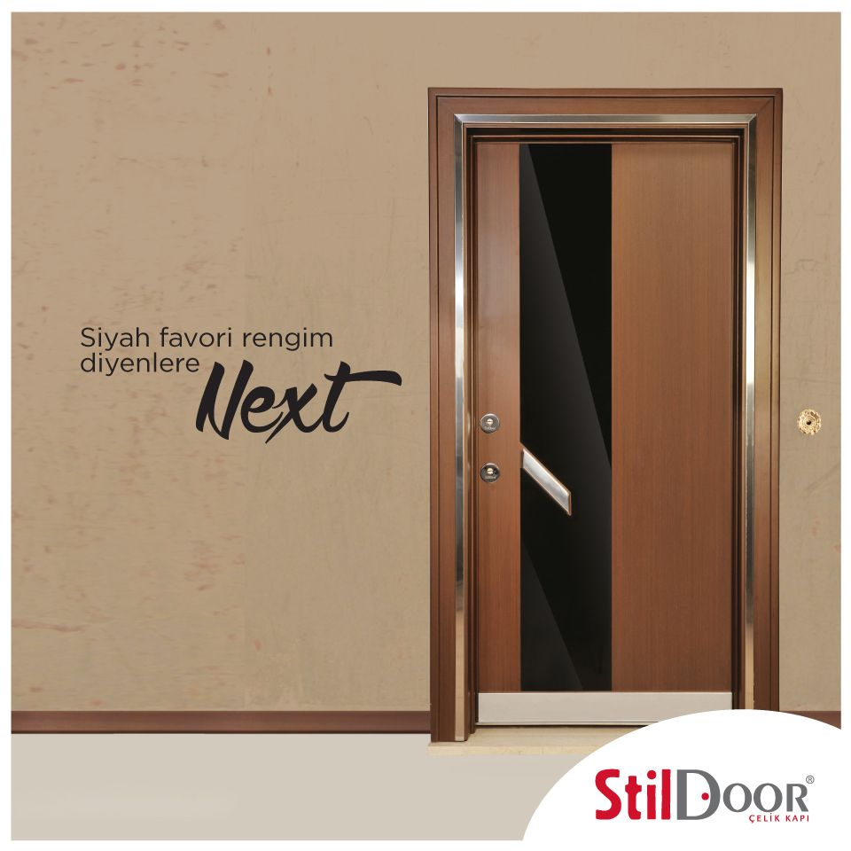 Doors Slab Doors Puertas Gate & Pin by Stildoor on Prestige Doors | Pinterest