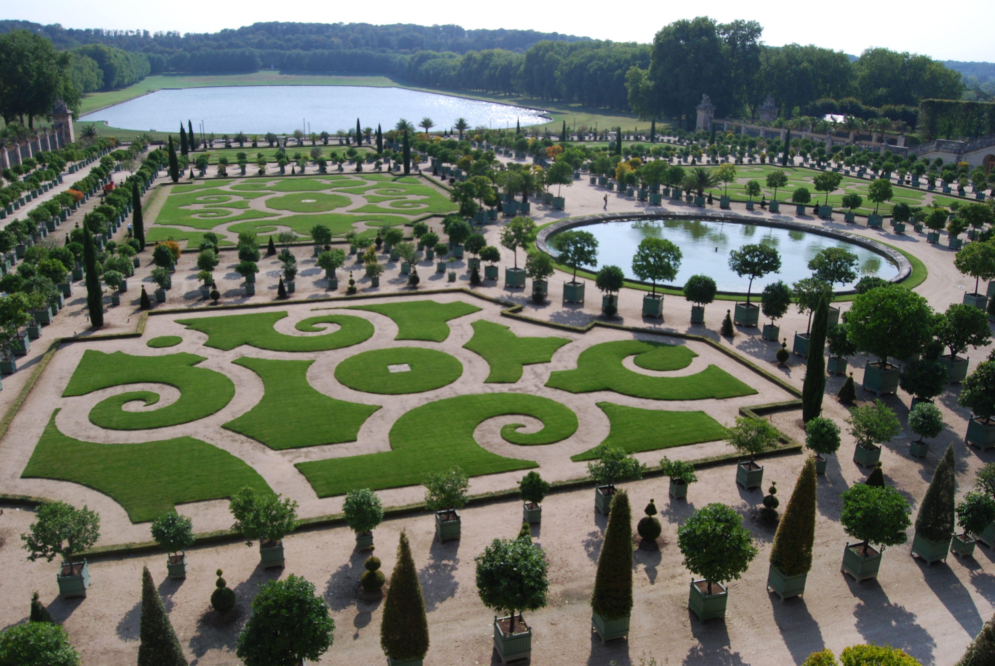 6d719d112bbe1821a9bbc0292e83703d - Who Designed The Gardens Of Versailles