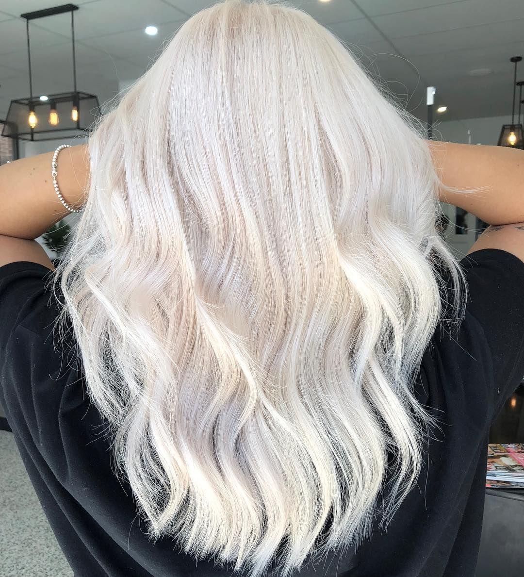 Hairbytashalouisec On Instagram Snow White Hairbytashc Hair
