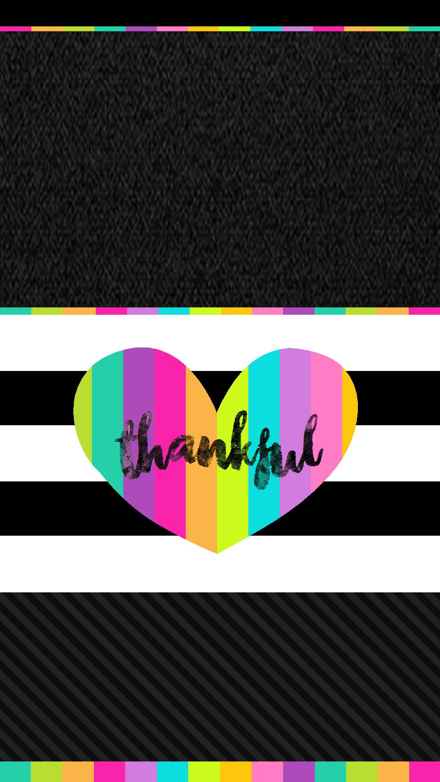 22November.png (900×1600) Thanksgiving wallpaper