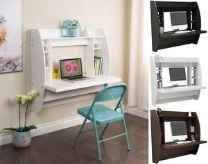 Schöne Kinder Schreibtisch Für Schlafzimmer
