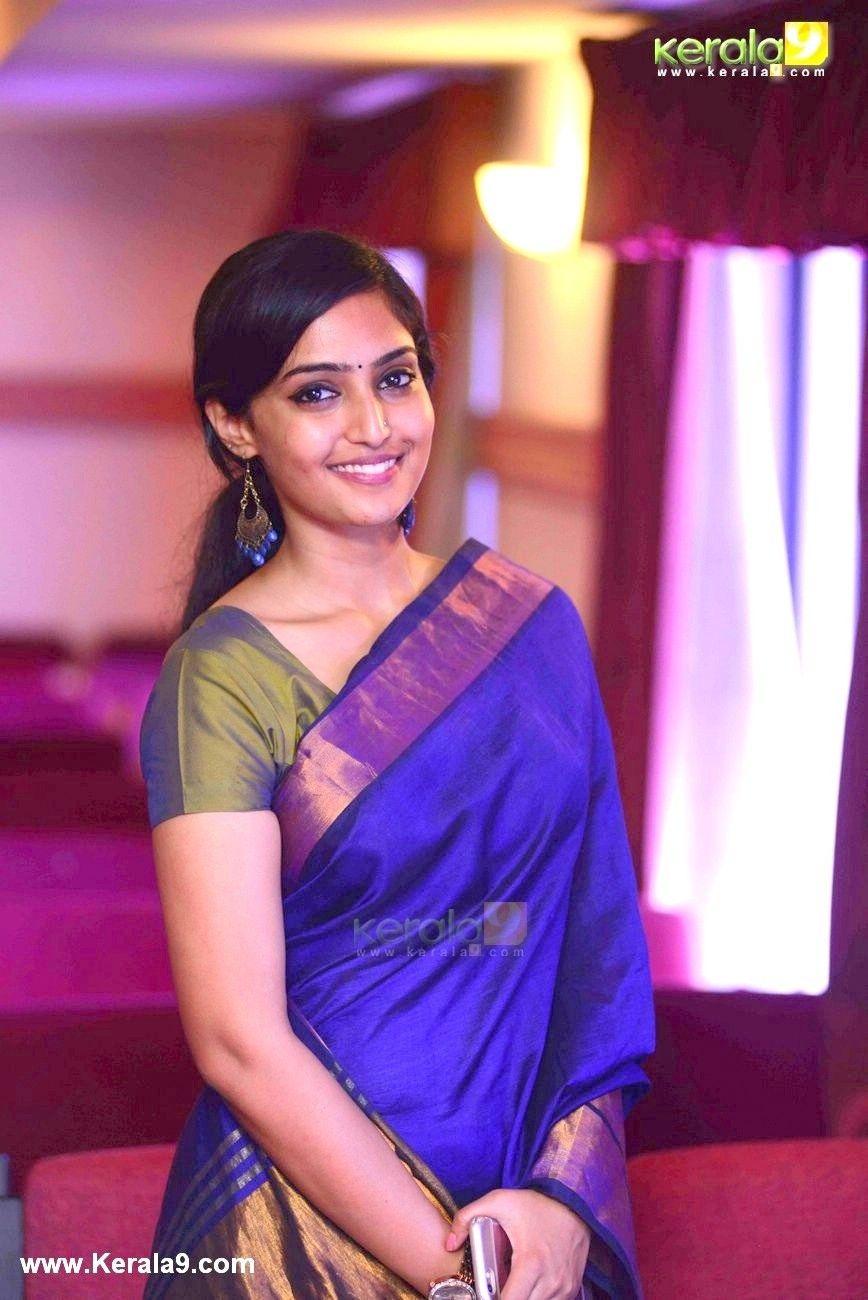 reba monica | saree | pinterest | indian beauty and saree