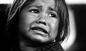 El Periodismo: El Maltrato Infantil...