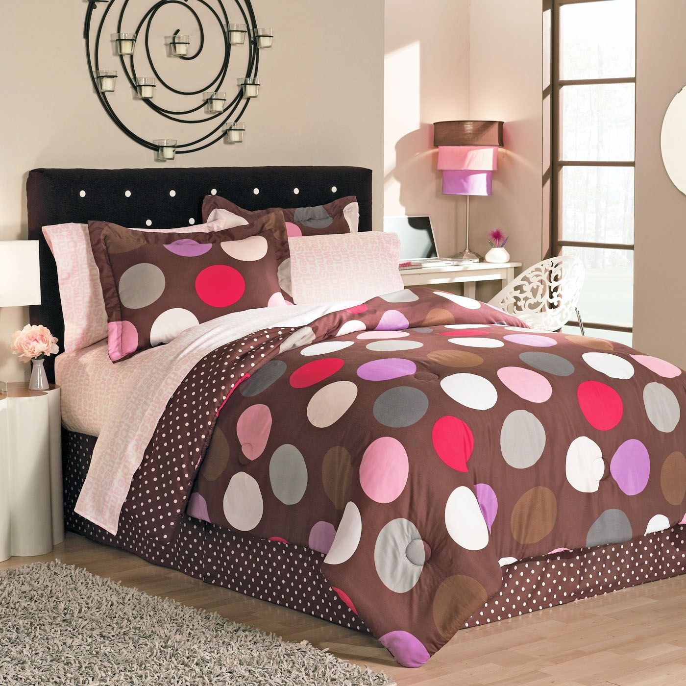 bed full room and pretty sheets cover quilt duvet for size cute sets cozy covers queen of colorful bedding cotton comforters comforter bedroom