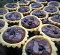 Kumpulan Resep Kue Basah Kue Kering Kue Panggang Kue Kukus Lengkap Mudah Dan Praktis Dari Situs Resep Kue Komplit Resep Makanan Kue