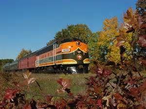 trenes - Bing images