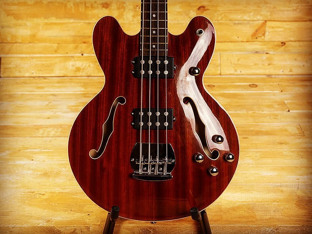 Stadd Bass Bass Guitar Effects Bass Guitar