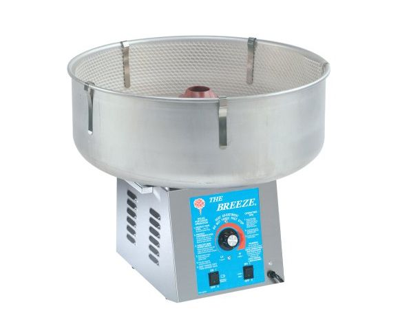 Cotton Candy Machines Easy To Operate And Quick To Setup Inflatable Bounce House Cotton Candy Machine Party Rentals