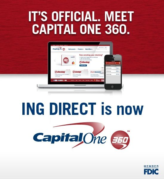 capital one banking official site html autos post