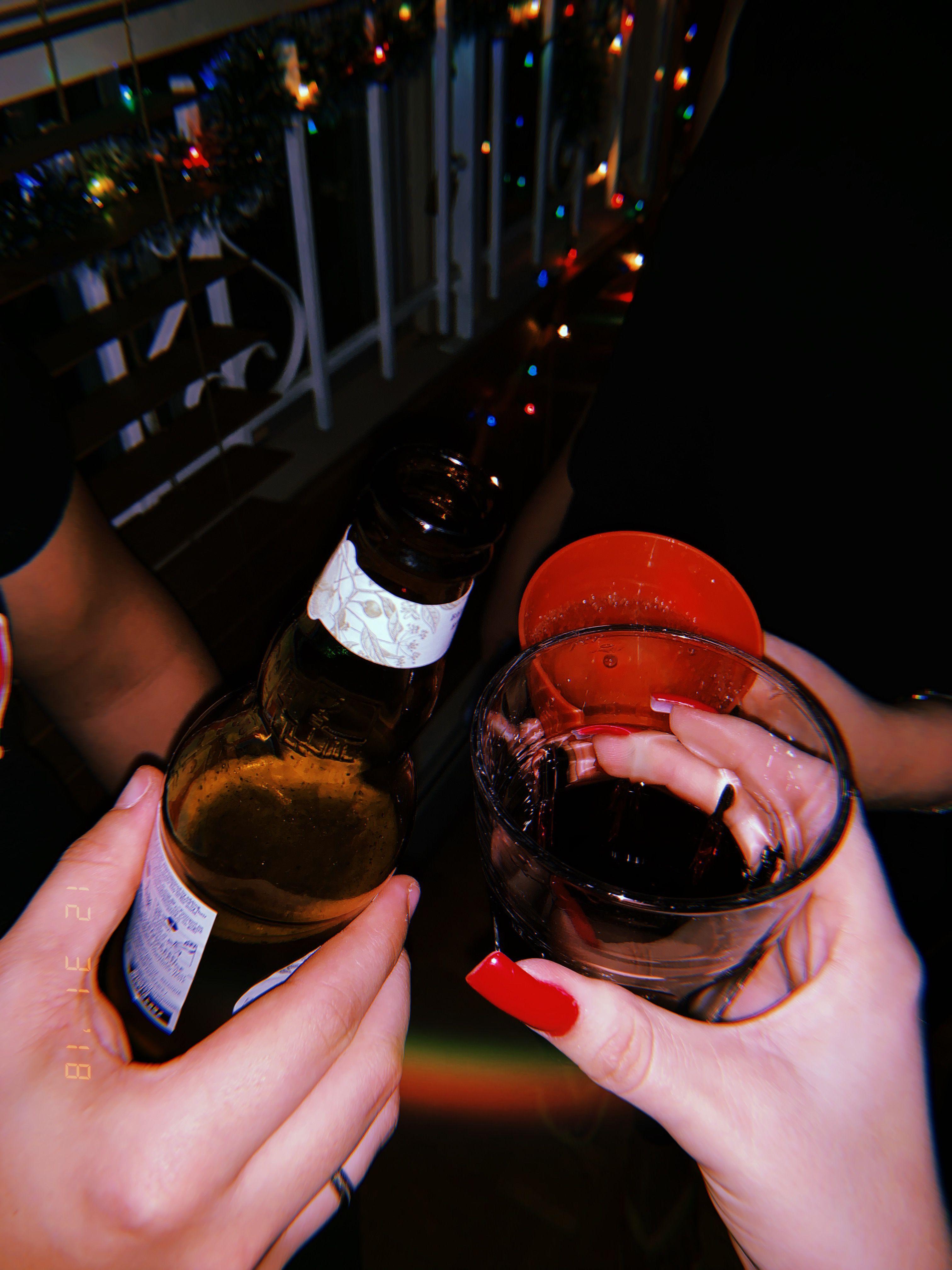 Pin By Sahar Tohidiniya On O T H E R Alcohol Alcoholic Drinks Red Wine