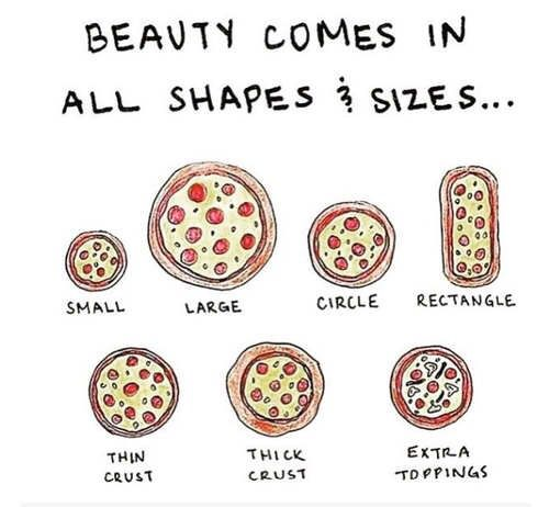 All The Best In Pizza Baking Good Moments Pinterest Pizzas