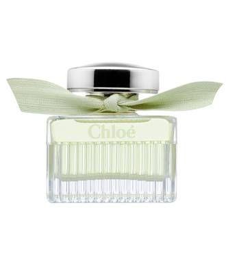 Devuelving Com Compra A Precios De Mayorísta Venta De Perfumes Perfume Fragancia