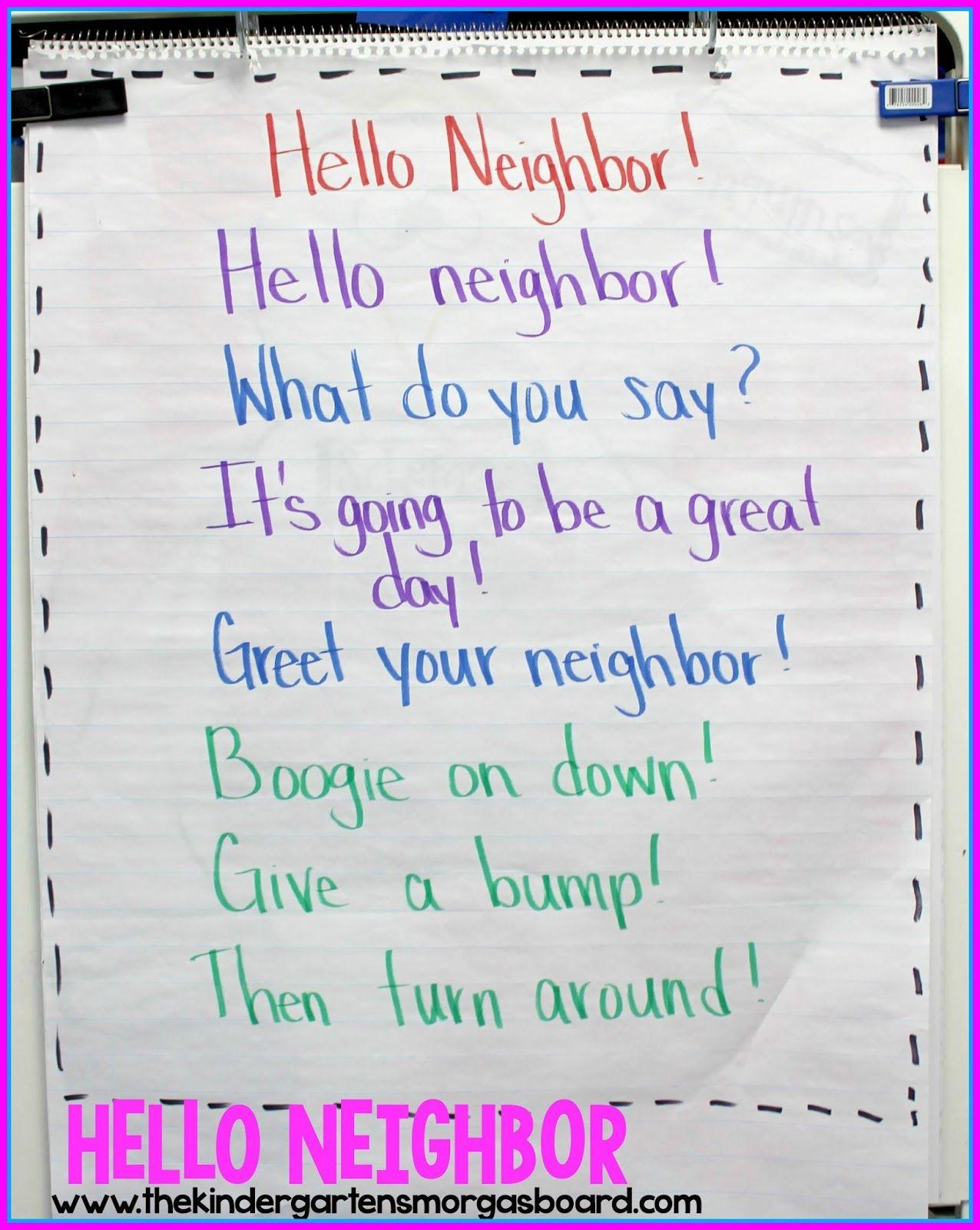 Good Morning Letter Greeting Mersnoforum