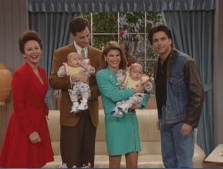 Tvzion Watch Full House Season 5 Episode 15 S05e15 Online Free