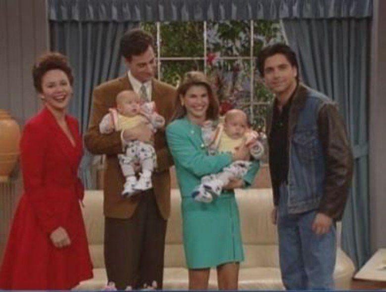 Tvzion Watch Full House Season 5 Episode 15 S05e15 Online Free Full House Full House Tv Show House Season 5