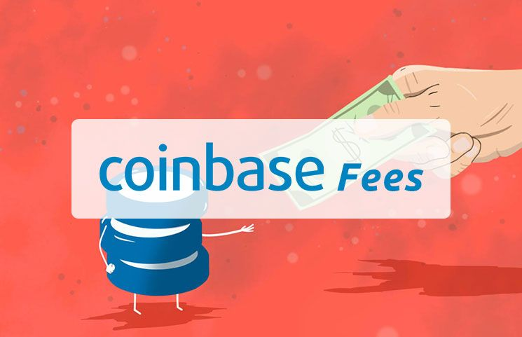 How To Avoid Paying Coinbase Fees Review Buy & Sell