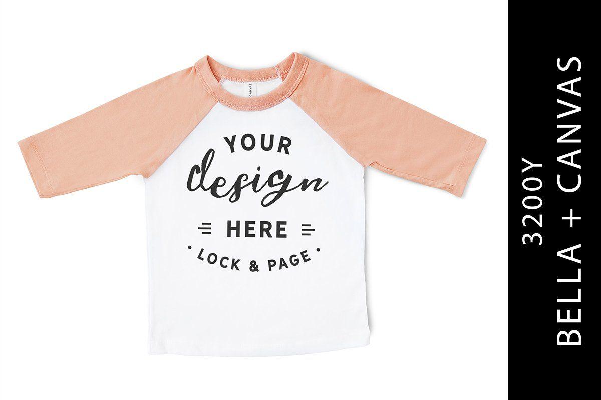 Download Whole Shop T Shirt Mockup Bundle Shirt Mockup Business Cards Simple Bella Canvas