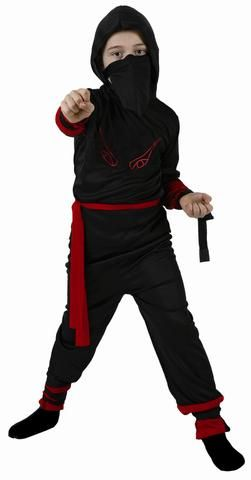 Explore Naruto Costumes Boy Costumes and more!  sc 1 st  Pinterest & Pin by Halloween and Things on Kids | Pinterest