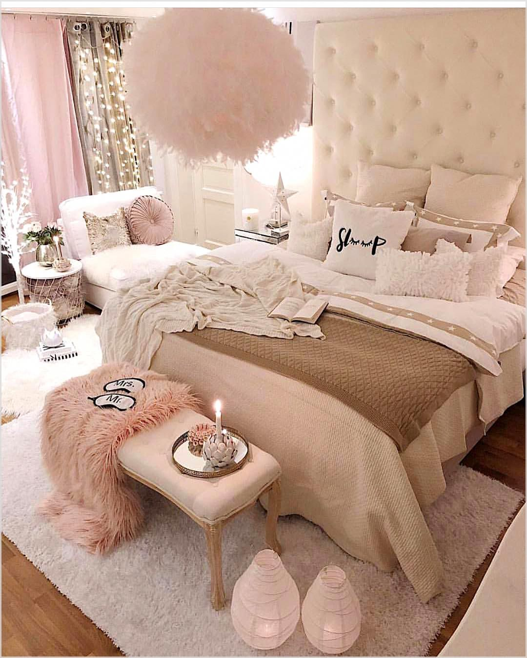 Summer Time Provides A Special Opportunity To Set Around At The Beach Or Tan At The Pool Or Even Go Swi Fancy Bedroom Room Inspiration Bedroom Bedroom Interior