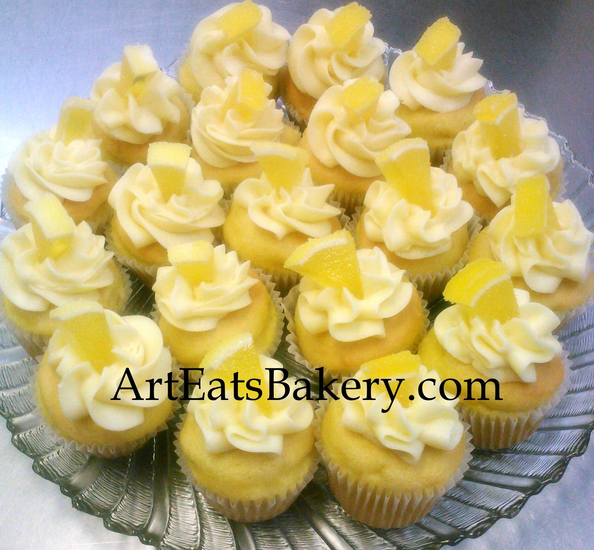 Art Eats Bakery 1626 East North Street, Greenville, SC 29607https ...