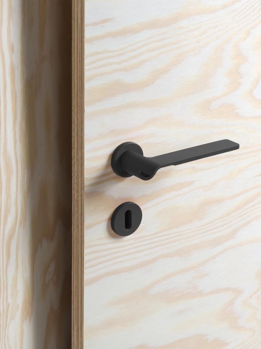 Pin By Kurt Vandenbogaerde On Plywood Multiplex Plywood