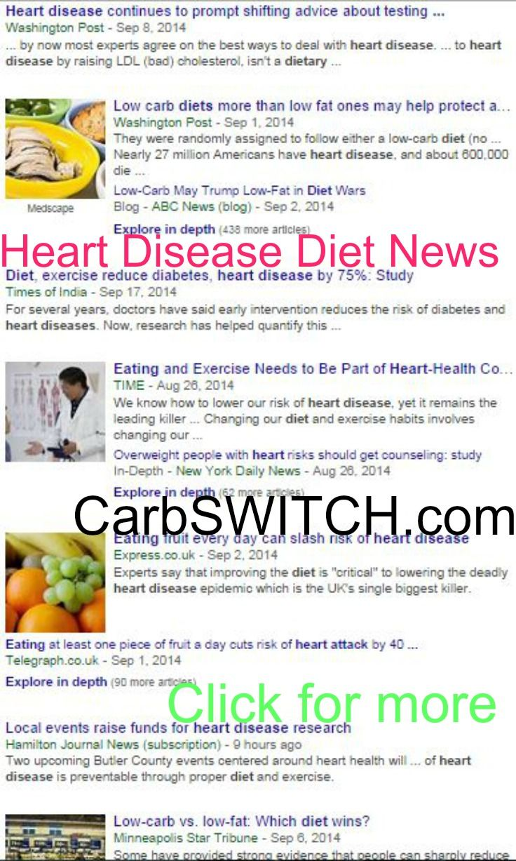 ideas about heart disease treatment heart 1000 ideas about heart disease treatment heart disease causes cardiac nursing and heart failure