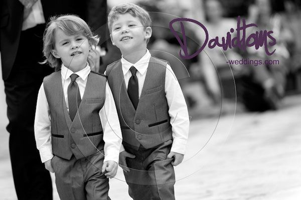 Looking dapper! http://www.davidtoms-weddings.com/blog/weddings/romance-in-andalucia-–-the-perfect-setting-for-a-wedding/