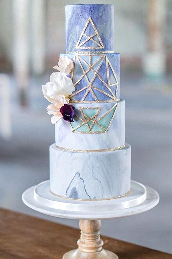 trendy wedding cakes 27 trendy marble wedding cakes wedding cake cake and 21269